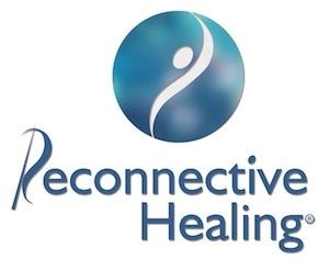 healing2-b790ed3a_orig