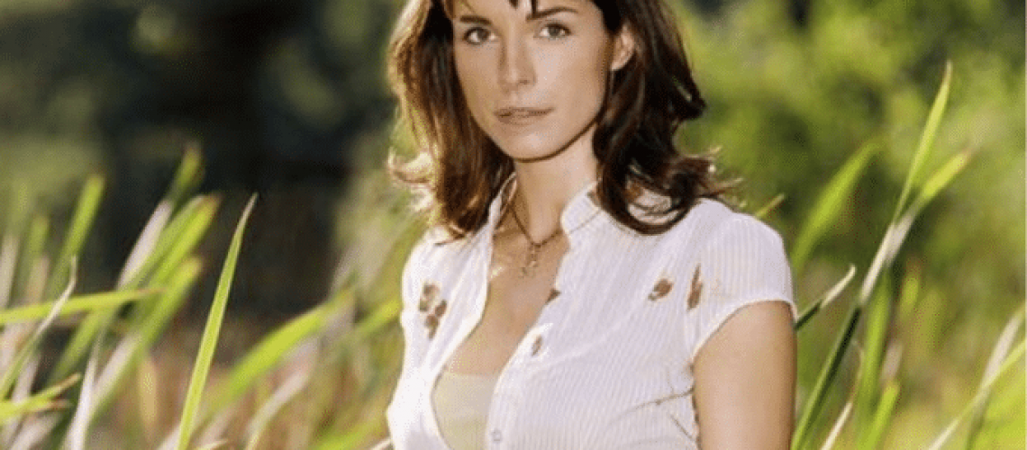 Lisa Sheridan - tossicodipendenza e percorso